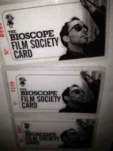 Bioscope1