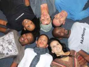 Pic: Fahiem Stellenboom