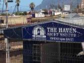 Haven2KalkBayRTP1
