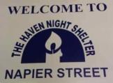 HavenNapierStreet