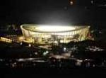 StadiumRTP1