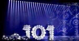 101LogoV11