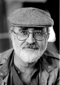 Barney Simon, 1985