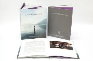 Book web