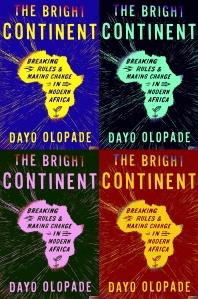 BrightContinent